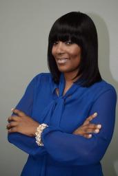 Nicole Bio Picture